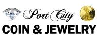 Port City Pawn